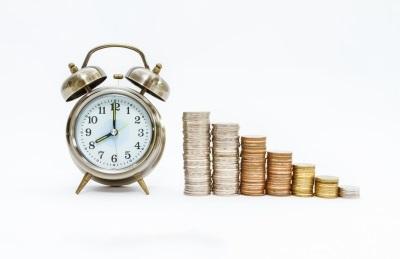O prazo está acabando: pague menos IR ainda em 2016 com o PGBL