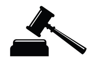 faq seguro de responsabilidade civil profissional