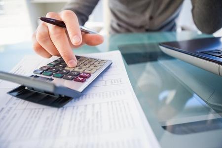 rc profissional-seguro para contador
