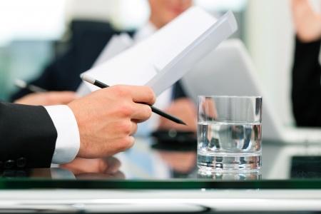 rc profissional seguro para advogados