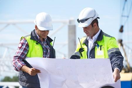 rc profissional-seguro para engenheiros