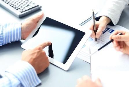 rc profissional-seguro para corretores de imóveis