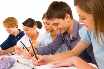 Seguro Responsabilidade Civil Empresarial Escola