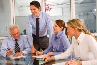 Responsabilidade Civil dos Diretores e administradores