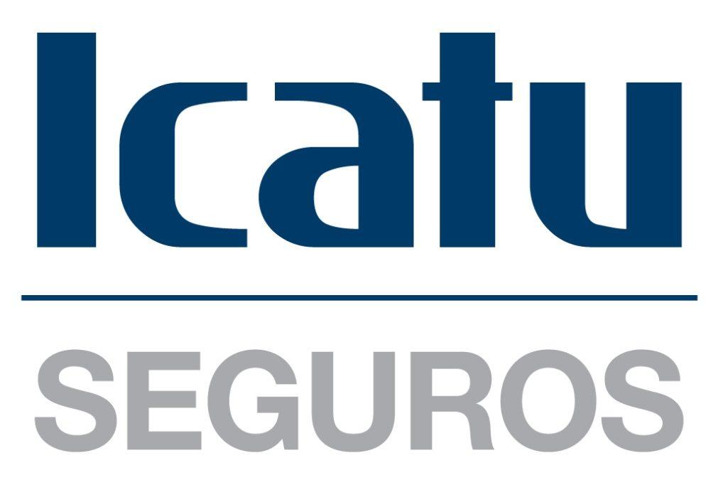 Quais as vantagens da previdência privada Icatu?