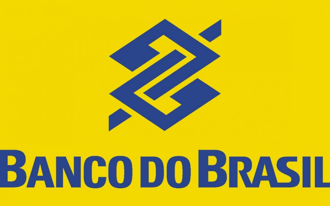 Quais as vantagens da previdência privada Banco do Brasil?